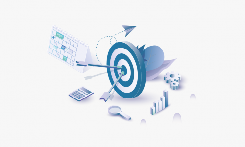 Branding, Posicionamento Estratégico e de Negócios