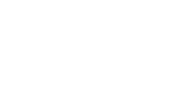 Casa Kids