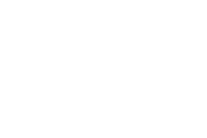 Detroit Car