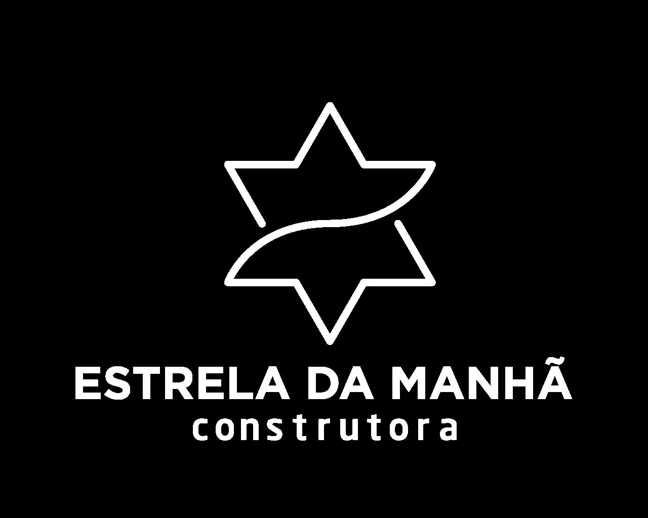 Construtora Estrela do Amanhã