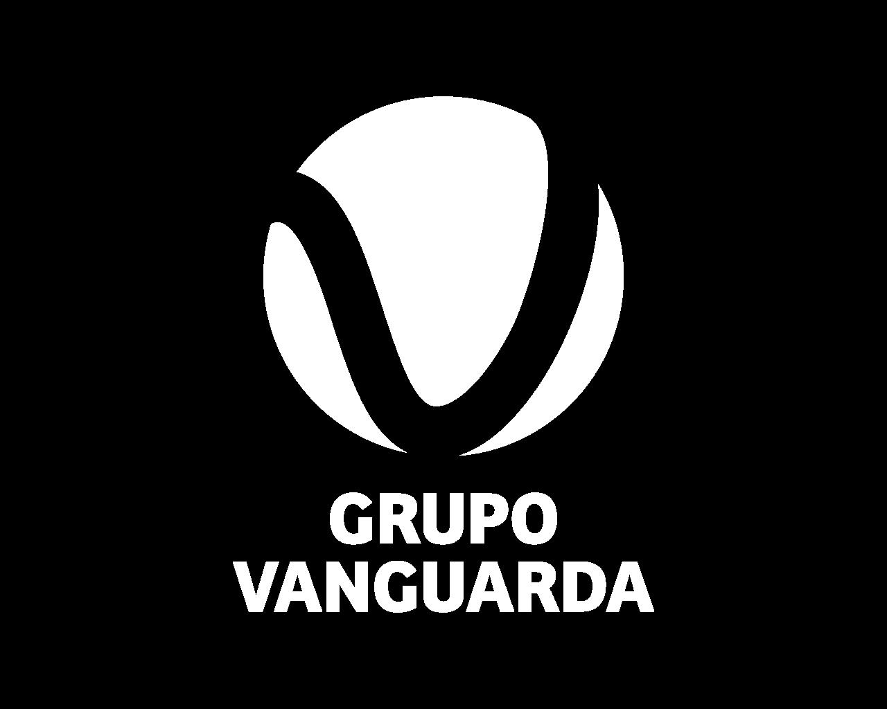 Grupo Vanguarda